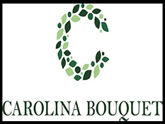 CAROLINA BOUQUET