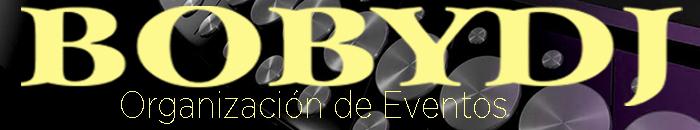 Logo Boby 2 2